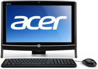 Моноблок Acer Aspire Z1650 (PW.SJ8E8.002) фото