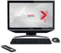 Моноблок Toshiba DX730-A3K
