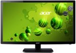 Монитор Acer V275HLbid