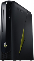 Компьютер Alienware Alienware x51-4910 фото