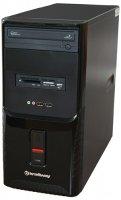Компьютер KRAFTWAY i53450/6/GTX550Ti