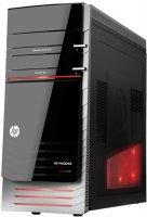 Компьютер HP h9-1103er (H2R16EA)