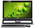 Моноблок Acer Aspire Z3770 (DO.SK8ER.004)