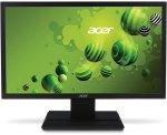 Монитор Acer V276HLbd