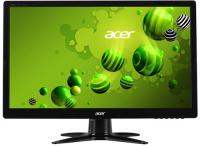 Монитор Acer G226HQLHBD фото