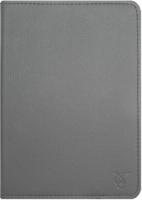 Чехол для электронной книги Vivacase PocketBook Grey (VPB-С611CG) чехол для электронной книги vivacase vpb с611cgreen
