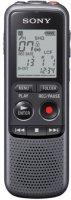 Диктофон Sony ICD-PX240/C
