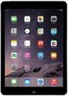 Планшет Apple iPad Air 32Gb Wi-Fi + Cellular Gray (MD792RU/B)