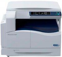МФУ Xerox WorkCentre 5021/B