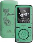 MP3-плеер Ritmix RF-4850 8Gb Mint