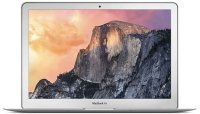 "Ноутбук Apple MacBook Air 13"" (Z0RH000BS)"