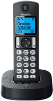 DECT-телефон Panasonic KX-TGC310RU1