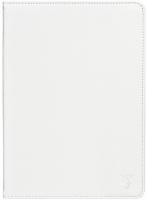 Чехол для электронной книги Vivacase PocketBook White (VPB-С611W) чехол для электронной книги vivacase vpb с611cgreen