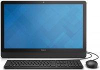 Моноблок Dell Inspiron 3459-6069