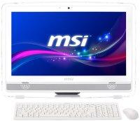 Моноблок MSI AE220 5M-074RU