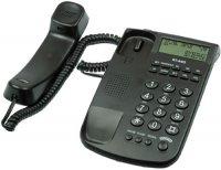 Телефон Ritmix RT-440 Black