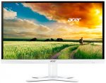 Монитор Acer G227HQL