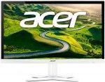 Монитор Acer G237HLAwi