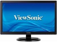 Монитор ViewSonic VA2465SM-3