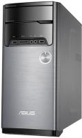 Купить Игровой компьютер ASUS, VivoPC M32CD-RU032T
