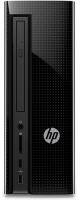 Компьютер HP Slimline 260-a163ur (Z0M03EA)