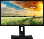 Игровой монитор Acer CB271HKBMJDPRX