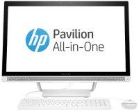 Моноблок HP Pavilion 27-a227ur (1ZN74EA)