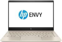 HP ENVY 13-AD009UR (1WS55EA)