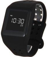 Смарт-часы Krez Sport SW03