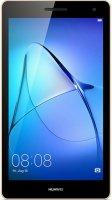 Планшет Huawei MediaPad T3 BG2-U01 8GB 3G Gold