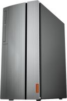 Компьютер Lenovo IdeaCentre 720-18ASU (90H1002WRS)