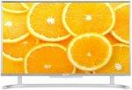 Моноблок Acer Aspire C22-720 (DQ.B7CER.002)