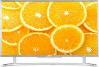 Моноблок Acer Aspire C22-720 (DQ.B7AER.009)