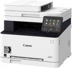 Лазерное МФУ Canon i-Sensys MF633Cdw