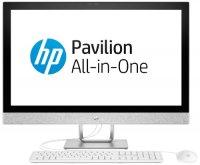 Моноблок HP Pavilion 27-r019ur (2PU92EA)