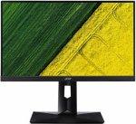 Монитор Acer CB271HKAbmidprx