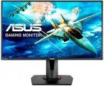 Игровой монитор ASUS VG278Q Black