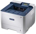 Лазерный принтер Xerox Phaser 3330VDNI