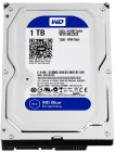 Внутренний жесткий диск WD 1TB Blue (WD10EZEX)