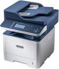 Лазерное МФУ Xerox WorkCentre 3335VDNI