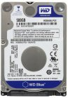 Внутренний жесткий диск WD 500GB Blue Mobile (WD5000LPCX)