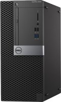 Компьютер Dell Optiplex 5050-8299