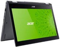 Ноутбук-трансформер Acer Spin 5 SP513-52N-58QS (NX.GR7ER.001)