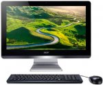 Моноблок Acer Aspire Z20-730 (DQ.B6GER.003)