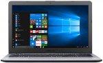Ноутбук ASUS X542UN-DM163T