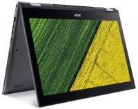 """Ноутбук-трансформер Acer Spin 5 SP515-51GN-581E (NX.GTQER.001) (Intel Core i5-8250U 1.6GHz/15.6""""/1920х1080/8GB/1TB/NVIDIA GeForce GTX1050/DVD нет/Wi-Fi/Bluetooth/Win10 Home)"""