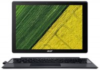 "Ноутбук-трансформер Acer Switch 5 SW512-52-55A4 (NT.LDSER.004) (Intel Core i5-7200U 2.5GHz/12""/2160х1440/8GB/256GB SSD/Intel HD Graphics 620/DVD нет/Wi-Fi/Bluetooth/Win10 Home)"