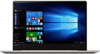 "Ноутбук Lenovo IdeaPad 720S-13IKB (81A8000XRK) (Intel Core i7 7500U 2.7GHz/13.3""/1920x1080/8Gb/1Tb SSD/Intel HD Graphics 620/DVD нет/Wi-Fi/Bluetooth/Cam/Windows 10)"