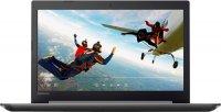 "Ноутбук Lenovo 320-15IKB (80XL03U1RU) (Intel Core i3-7130U 2.7Ghz/15.6""/1920х1080/4GB/1TB HDD/NVIDIA GeForce 940MX/DVD нет/Wi-Fi/Bluetooth/Win 10)"