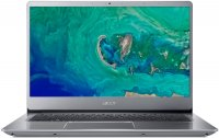 Ноутбук Acer Swift 3 SF314-54G-813E (NX.GY0ER.002)